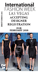 DESIGNER REGISTRATION